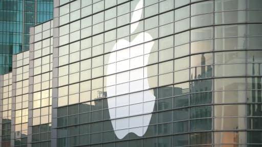 Apple avait subi des pressions pour accoître ses rachats d'actions.
