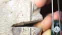 Un joaillier a égaré... un diamant estimé à plus de 250.000 euros mardi à Paris. (Photo d'illustration)