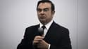 Carlos Ghosn avait déjà fait polémique sur sa rémunération en mai dernier