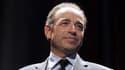 Jean-François Copé se serait déjà résigné à renoncer à la présidentielle de 2017, selon RMC.