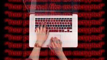 Un nouveau règlement européen sur la protection des données entrera en vigueur le 25 mai.