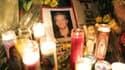 Hommage à l'acteur Paul Walker, décédé en novembre 2013 (photo d'illustration)