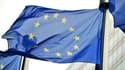 La croissance en zone euro est en hausse de 2%