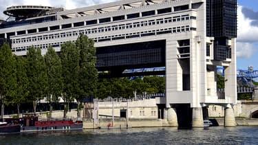 Bercy dévoile son cadrage budgétaire pour 2015.
