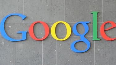 La puissance de Google inquiète les Européens.