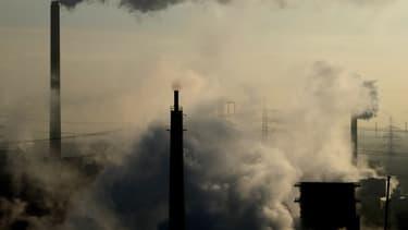 ArcelorMittal va maintenir sa production en France.