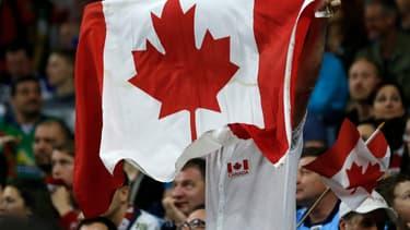 Le Canada signe un accord post-Brexit avec le Royaume-Uni