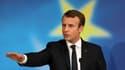 Le premier budget d'Emmanuel Macron semble relativement équilibré