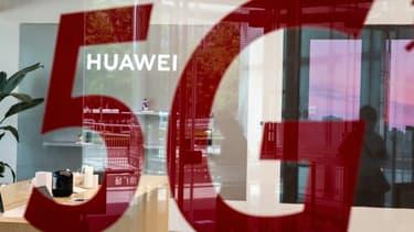 La commission de la défense du Parlement britannique affirme avoir des preuves solides d'une entente entre Huawei et Pékin