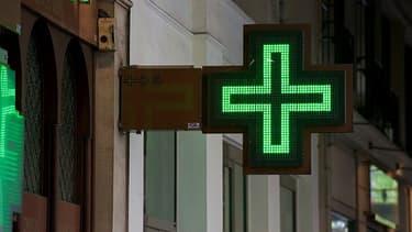 Le pharmacien et le médecin aurait participé à un trafic de Subutex (illustration)