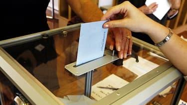 2014 sera une année riche en élections et coûteuse pour le budget de l'Intérieur