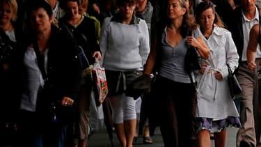 1 Français sur 2 estime que la politique menée par le gouvernement aggrave la situation économique de la France. Et vous ?
