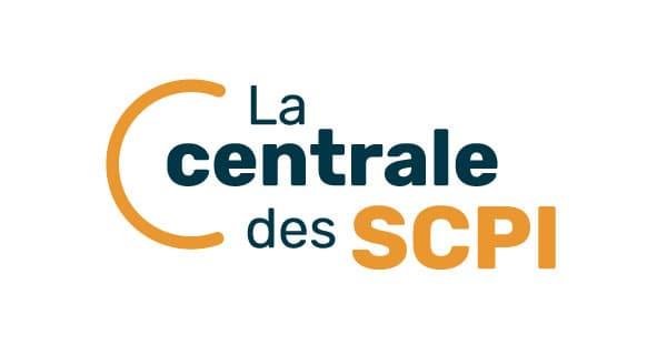 La Centrale des SCPI distribue l'intégralité des SCPI du marché