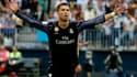 Cristiano Ronaldo ne serait pas insensible à l'intérêt du PSG.