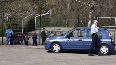Les familles des enfants victimes des agissements présumés de pédophilie d'un professeur des écoles à Villefontaine vont découvrir en premier les conclusions de l'enquête administrative menée à ce sujet ce jeudi.