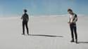 """PNL dévoile le clip de """"A l'Ammoniaque"""""""
