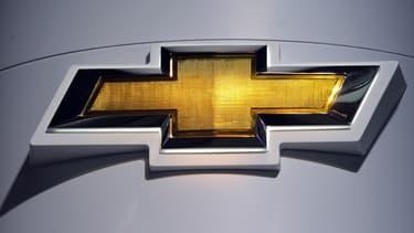 Le tribunal de commerce de Paris a donné raison à 17 concessions automobiles contre Chevrolet France.
