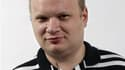 Le journaliste russe indépendant Oleg Kachine avait été plongé dans le coma en 2010 après une violente agression en 2010 à Moscou.
