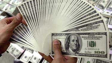 100 milliards de dollars ont été envoyés par les expatriés dans les pays du Golfe l'année dernière.
