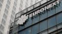 Euronext va débourser 137 millions d'euros pour la Bourse de Dublin.