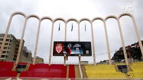 Ligue des champions : Les affiches du 3e tour préliminaire avec l'entrée en lice de Monaco