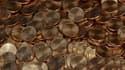 Les Républicains vont se retrouver avec plusieurs dizaines de tonnes de pièces de monnaie à écouler, au terme des inscriptions pour voter à la primaire de la droite et du centre.