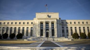 La Fed devrait également commencer à réduire son bilan
