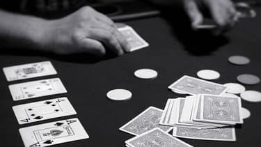 Les opérateurs de poker en ligne ont perdu 18% de leurs joueurs en 2012