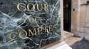 La Cour des comptes dénonce la complexité du système fiscal pour les entreprises.