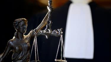 Un homme a été condamné mercredi soir par la cour d'assises à Perpignan à 22 ans de réclusion criminelle et à un suivi socio-judiciaire de 6 ans pour avoir tenté d'assassiner sa jeune sœur à coup de hache