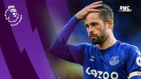 Premier League : Sigurdsson serait le joueur soupçonné d'abus sexuels sur mineur, selon la presse islandaise