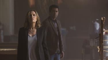 """Une deuxième série, tirée de l'univers de """"The Walking Dead"""", va être diffusée à partir de cet été."""