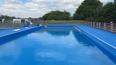 Au Pré du Hem d'Armentières, les piscines sont enfin accessibles dès mercredi 16 juin