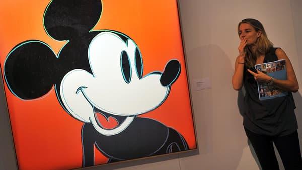 MickeyWarhol.jpg