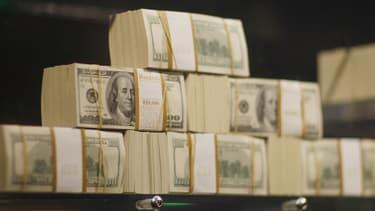 Les Etats-Unis concentrent le plus gros contingent d'ultra-riches.