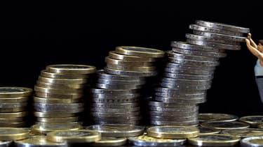 La dette sociale pourrait dépasser 8% du PIB en France