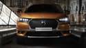 Le SUV de DS sera commercialisé en janvier 2018 pour les versions essence et diesel.
