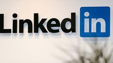 Le modèle économique de Linkedin permet au réseau social de rester attractif pour les investisseurs.