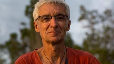 Jean-Marie Hullot est mort discrètement le 17 juin à 65 ans. C'est à cet ingénieur discret que Steve a confié le projet de l'iPhone