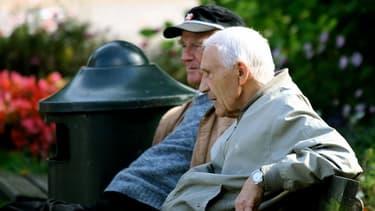 Le but est de monétiser le patrimoine immobilier des personnes âgées.