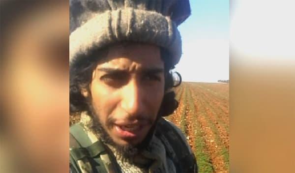 Abdelhamid Abaaoud est la cible de l'assaut à Saint-Denis.