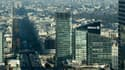 Les bureaux en région, un marché qui sort de sa niche