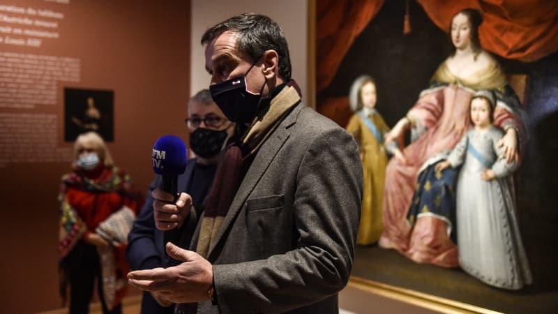 Perpignan rouvre quatre musées malgré l'interdiction en raison de la crise sanitaire