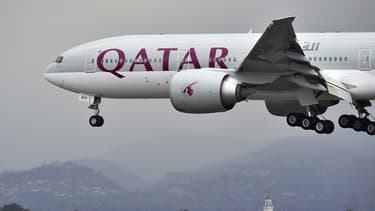 Les prochaines compétitions sponsorisées par Qatar Airways incluront la Coupe des Confédérations 2017, le Mondial-2018 en Russie, la Coupe du monde des clubs, la Coupe du Monde Féminine 2019 en France et le Mondial-2022 au Qatar.