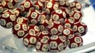 <br/>Pour doper son chiffre d'affaire en baisse, la Française des Jeux lance une nouvelle version de son jeu phare. Plus de tirages et de points de vente, des grilles simplifiées, des gains plus élevés...<br/><br/>Pour tout savoir sur ce <b>nouveau loto</