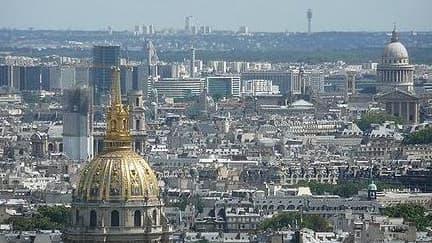 Paris continue de jouer à l'Arlésienne pour ce qui est de la baisse des prix