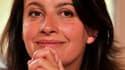 Dans un entretien publié par Le Monde de dimanche, le jour d'une convention interrégionale de son parti à Paris, la secrétaire nationale des Verts français Cécile Duflot dit croire à une victoire de la gauche en 2012 en cas de rassemblement avec le Parti
