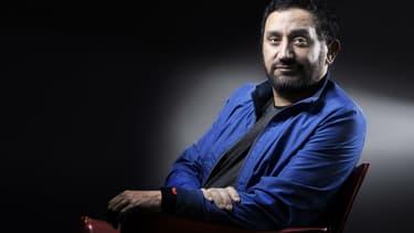 """Cyril Hanouna a suscité la polémique après un canular téléphonique dans son émission """"Baba Hot Line"""" que C8"""