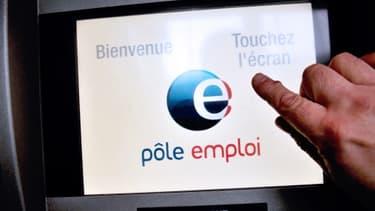 Le nombre de chômeurs de catégorie A a encore augmenté en janvier 2014.