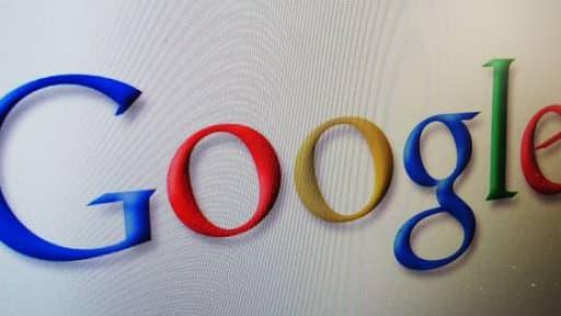 Google a publié de bon résultats trimestriels.